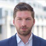 Κυριάκος Δομήνικος Χρυσίδης: Η Νο1 προτεραιότητα της Ευρωβουλής: τεχνολογική ανάπτυξη και ηθική