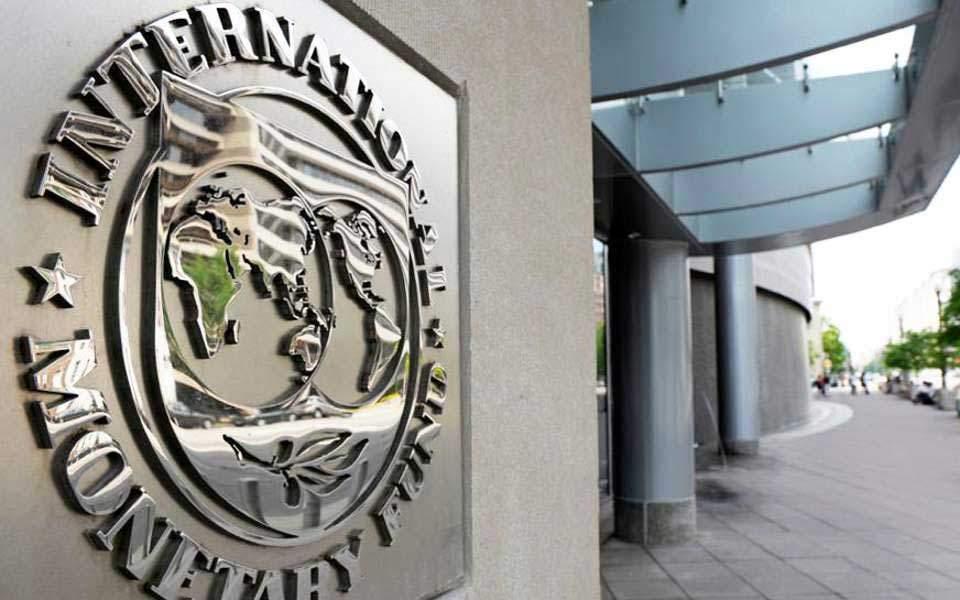 ΔΝΤ: Κάναμε λάθη στο ελληνικό πρόγραμμα – Παραδοχή κατόπιν εορτης