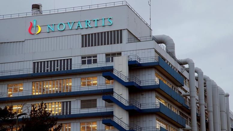 Novartis: Oλοκληρώθηκαν οι εξηγήσεις των 5 μη πολιτικών προσώπων