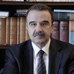 Άρθρο παρέμβαση του Γιάννη Μαντζουράνη για τις δημοσκοπήσεις: Διαφώτιση ή Χειραγώγηση του Λαού