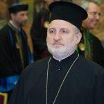 Νέος Αρχιεπίσκοπος Αμερικής ο Μητροπολίτης Προύσης Ελπιδοφόρος – Τον Ιούνιο η ενθρόνισή του