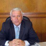 Κώστας Μουτζούρης: Ο Πρύτανης και Υποψήφιος Περιφερειάρχης Β. Αιγαίου αυτοσυστήνεται