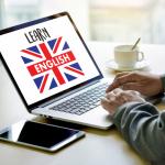 Πρόγραμμα δωρεάν εκμάθησης Αγγλικής Γλώσσας και χρήσης Ηλεκτρονικού Υπολογιστή στo πλαίσιo δράσεων υποστήριξης ευπαθών ομάδων