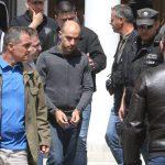 Κύπρος: Επτά φορές ισόβια στον «Ορέστη»