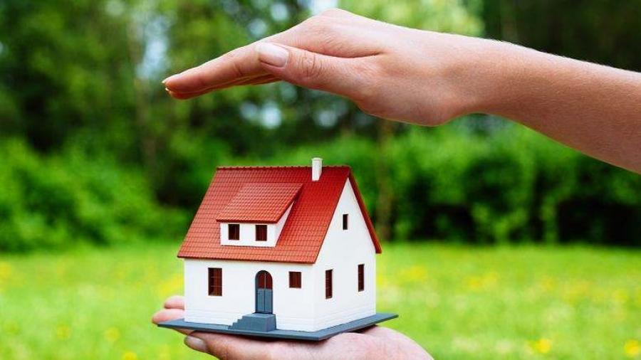 Ξεκινά την 1η Ιουλίου η ηλεκτρονική πλατφόρμα για την προστασία της πρώτης κατοικίας