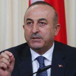 S-400: Η Τουρκία απορρίπτει το τελεσίγραφο των ΗΠΑ