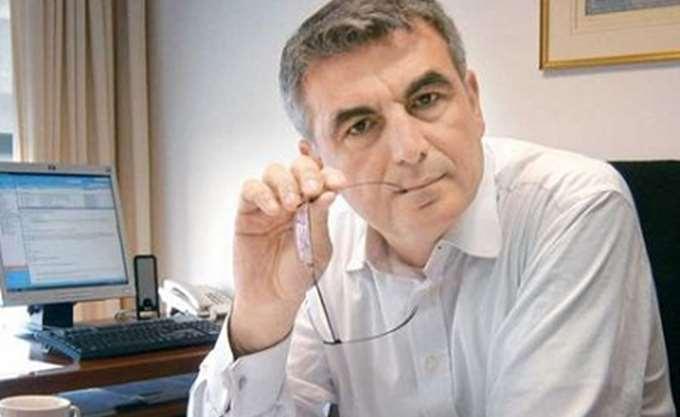 Πάνος Τσακλόγλου: Συνειδητή επιλογή του ΣΥΡΙΖΑ η ναρκοθέτηση της επόμενης ημέρας