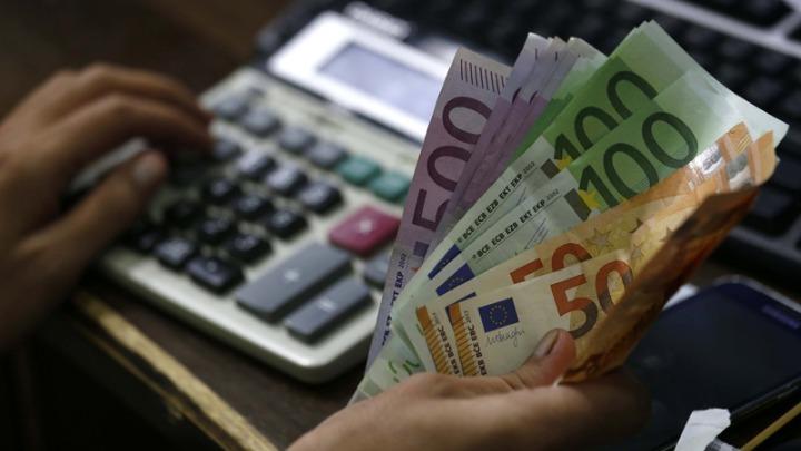 Νέα παράταση στο καθεστώς μειωμένου συντελεστή ΦΠΑ στη Σάμο