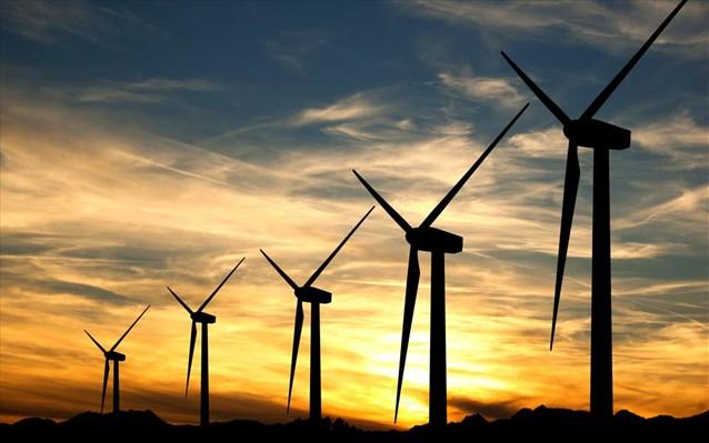 ΕΥ: Οι Ανανεώσιμες Πηγές Ενέργειας οδεύουν προς μια εποχή χωρίς επιδοτήσεις