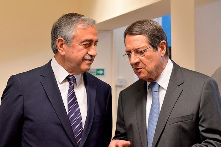 Κύπρος: Ομόφωνο «όχι» του συμβουλίου αρχηγών στην πρόταση Ακιντζί