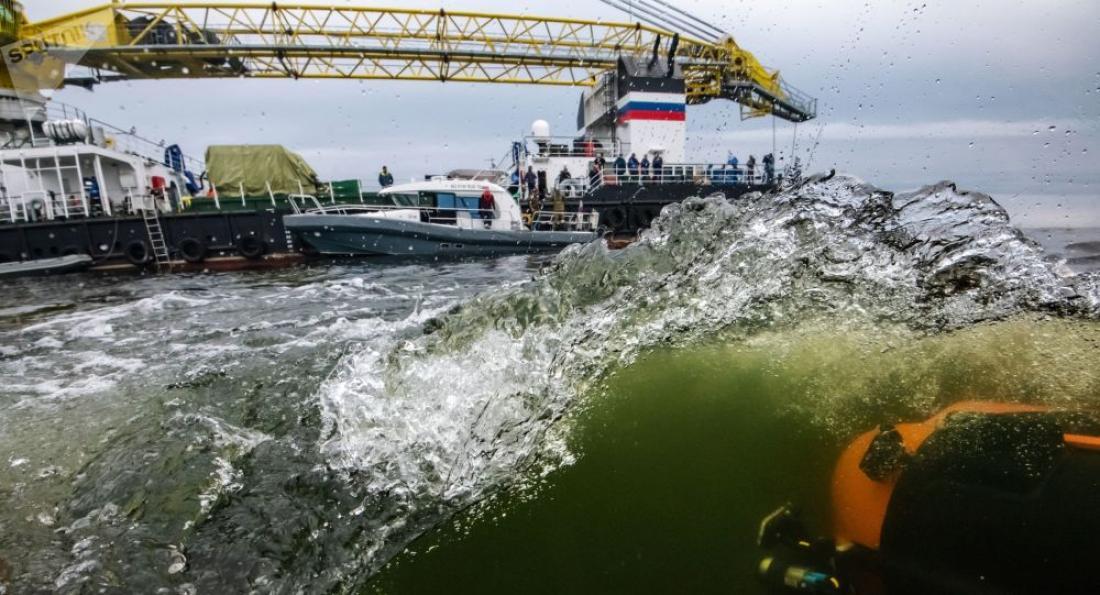 Τραγωδία στη Ρωσία – Πυρκαγιά σε ερευνητικό ρωσικό υποβρύχιο με 14 νεκρούς