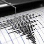 Ισχυρή σεισμική δόνηση 5,1 βαθμών ταρακούνησε την Αθήνα – Συνεχής ενημέρωση