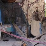 Σεισμός στην Αθήνα: Τι γράφουν τα διεθνή ΜΜΕ