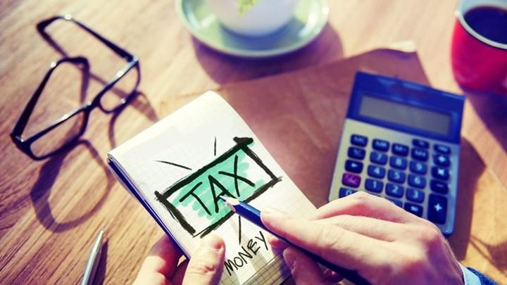 Ξεκινά Γολγοθάς από πληρωμές για τους φορολογούμενους – 6 δισ. έως τον Ιανουάριο