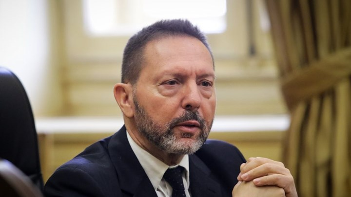 Στουρνάρας: Win- win για Ελλάδα και Ε.Ε. η μείωση των πρωτογενών πλεονασμάτων – Τι λέει για τα capital controls