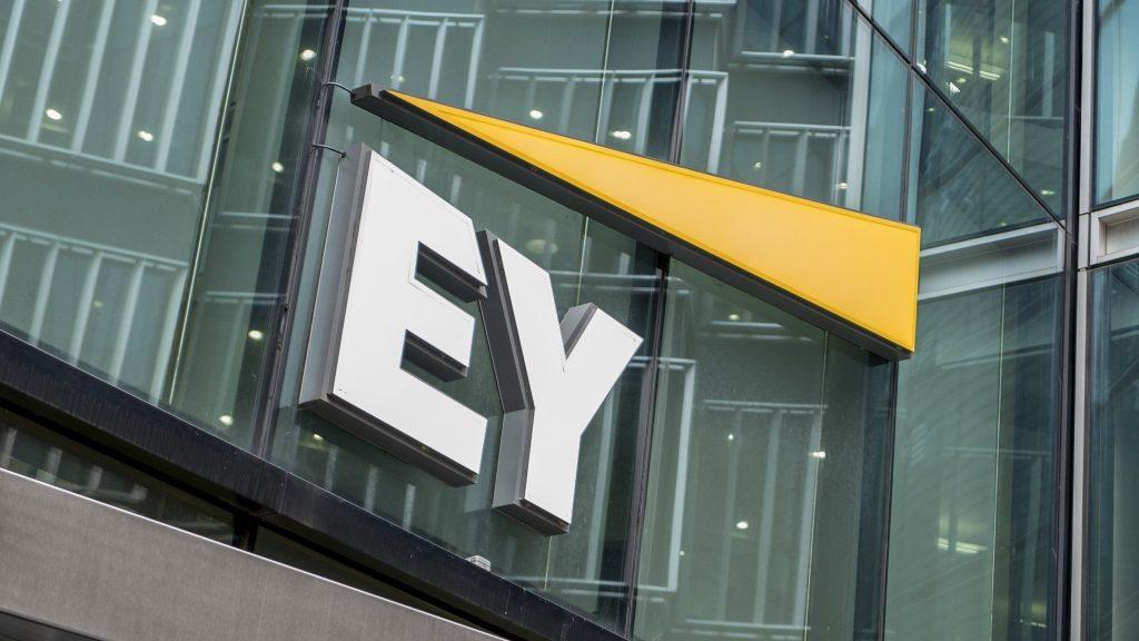 ΕΥ: Ενισχύεται η αισιοδοξία των στελεχών των ελληνικών επιχειρήσεων