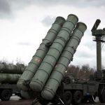 Bloomberg: Οι ΗΠΑ κατέληξαν στις κυρώσεις για τους S-400 στην Τουρκία