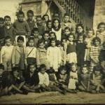Ικαριώτες Πρόσφυγες στο Β' Παγκόσμιο Πόλεμο – Αφιέρωμα της ΕΡΤ