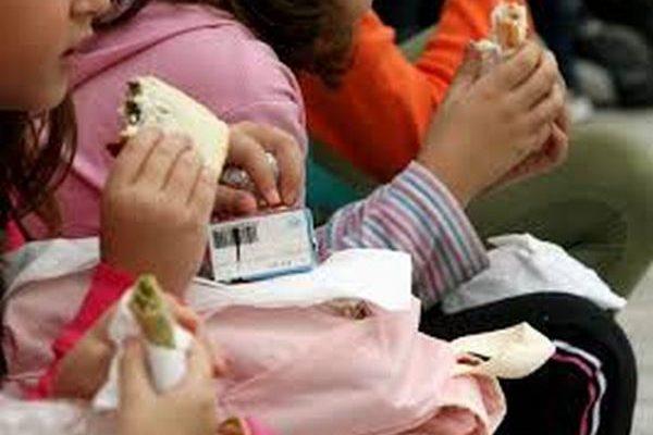 Σχολικά Γεύματα 2019 – 2020 – Τα σχολεία της Σάμου που εντάσσονται στο πρόγραμμα