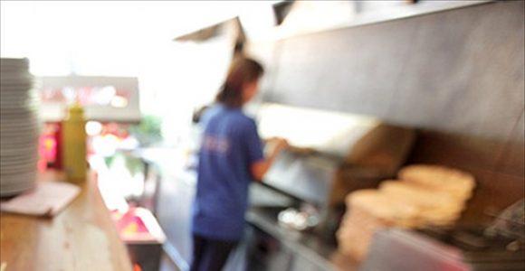 Ανασφάλιστη εργασία – Εντείνονται οι έλεγχοι στη Σάμο