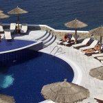 Επιχείρηση «Villa Juanita Dolores» στη Μύκονο – Στην «τσιμπίδα» της ΑΑΔΕ μεγάλη φοροδιαφυγή