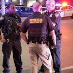Δέκα νεκροί και 16 τραυματίες από την επίθεση στο Οχάιο
