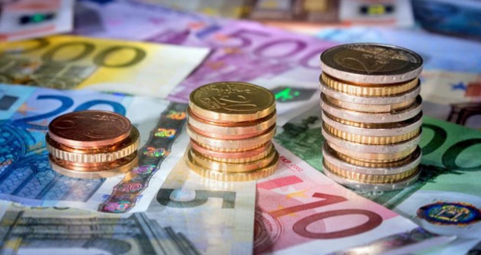 Στα 1,7 δισ. το πρωτογενές πλεόνασμα στο επτάμηνο – Αύξηση εσόδων τον Ιούλιο