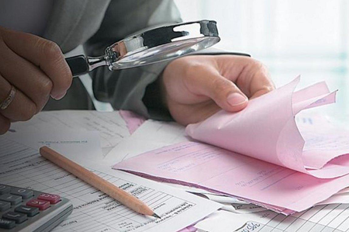 Νέα «λαβράκια» της ΑΑΔΕ – Απίστευτες περιπτώσεις φοροδιαφυγής