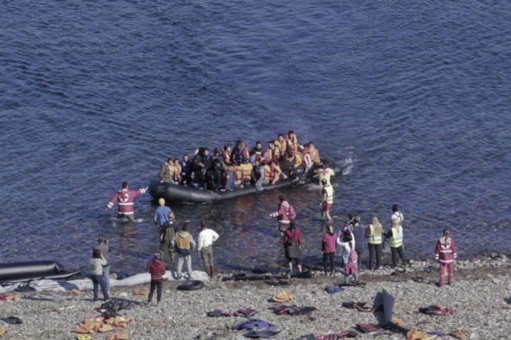 Spiegel: Η Ελλάδα θέλει να διασώσει την προσφυγική συμφωνία
