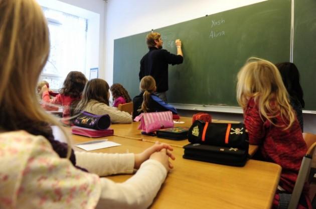 Έκθεση σοκ: Λειτουργικά αναλφάβητοι οι μισοί μαθητές Λυκείου