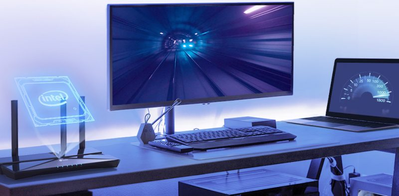 Η TP-Link παρουσιάζει το πλήρως εξοπλισμένο Router Wi-Fi 6