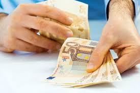 Έρχονται αλλαγές στην πάγια ρύθμιση για χρέη στην εφορία