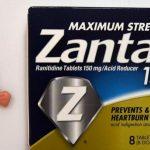 Η Novartis σταματά προληπτικά τη διανομή του φαρμάκου Ζαντάκ