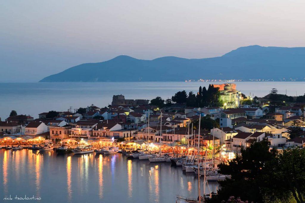 Δήμος Ανατολικής Σάμου: Κοινός στόχος, η προώθηση του τουριστικού προϊόντος της Σάμου