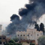 Συμφωνία του Άσαντ με τους Κούρδους. Συριακά στρατεύματα στο βορειοανατολικό τμήμα