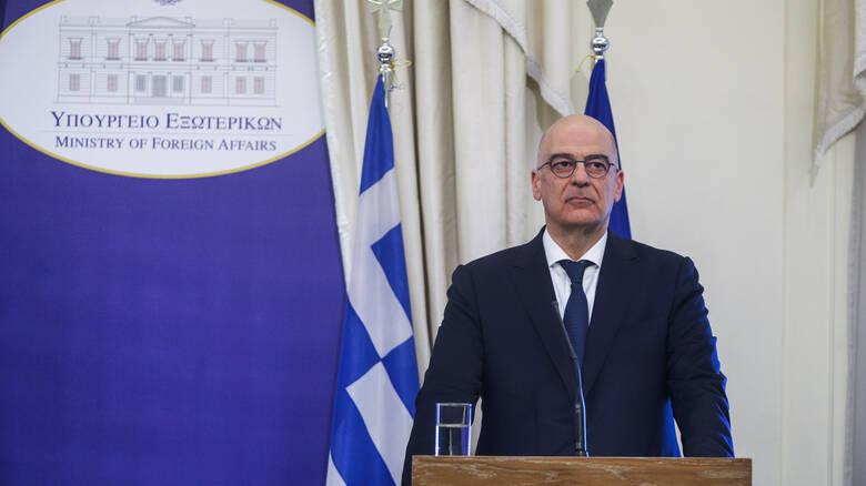 Ικανοποίηση στην Αθήνα για τις αποφάσεις της ΕΕ κατά της Τουρκίας