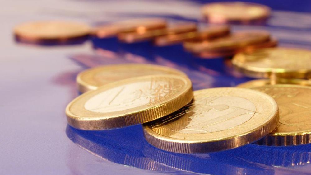 Προϋπολογισμός: Πλεόνασμα 3,6% το 2020 – Φοροελαφρύνσεις 1,18 δισ. ευρώ – Πράσινο φως από την Κομισιόν