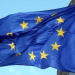 Σύνοδος Κορυφής: Στήριξη των χωρών της ανατολικής Μεσογείου για το προσφυγικό