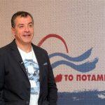 Ο Σταύρος Θεοδωράκης βάζει λουκέτο στο Ποτάμι – Επιστρέφει άλλα 500.000 ευρώ
