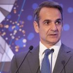 Κυρ. Μητσοτάκης στη Handelsblatt: Η Ελλάδα θα είναι μια άλλη χώρα σε δυο χρόνια από σήμερα