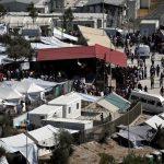 SZ: Μεγάλος φόβος για νέο προσφυγικό χάος στην Ελλάδα
