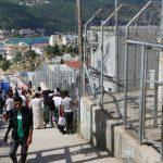 Άρχισαν οι παραιτήσεις στο Δήμο Ανατολικής Σάμου  για τη νέα δομή προσφύγων