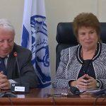 Οι καθορισμοί χειμάρρων και ρεμάτων και ο τουρισμός τα πρώτα έργα του νέου συμφώνου Περιφέρειας‑ Πανεπιστημίου Αιγαίου