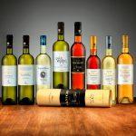 Κρασιά Σάμου: Από το 2021 στα ράφια με…φυσικά συντηρητικά