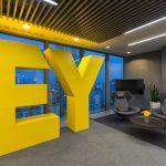 ΕΥ: Η εμπειρία του καταναλωτή στο επίκεντρο του στρατηγικού σχεδιασμού των επιχειρήσεων
