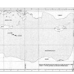 Αυτή είναι η συμφωνία Τουρκίας-Λιβύης – Στην κατοχή της Αθήνας τα έγγραφα