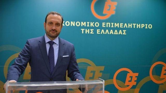 ΟΕΕ: Έγκριση εκπαίδευσης και πιστοποίησης 3.500 οικονομολόγων