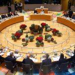 ΕΕ: Το Μνημόνιο Λιβύης – Τουρκίας αποτελεί «παραβίαση» των κυριαρχικών δικαιωμάτων της Ελλάδας