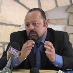 Σε 6 χρονιά χωρίς αναστολή καταδικάστηκε οΑρτέμης Σώρρας – Παραμένει στη φυλακή