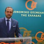 Οι οικονομολόγοι ψήφισαν –  Μεγάλη νίκη της ΔΗΚΙΟ του Κωνσταντίνου Κόλλια